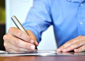 Empleo estudia que los autónomos puedan elegir sus bases de cotización mensualmente