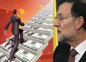 Bruselas se siente engañada por las cuentas de España