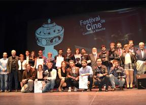 El Festival de Cine de Castilla-La Mancha ya prepara su sexta edición