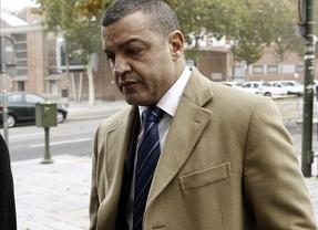 El principal acusado por el 'Madrid Arena' puesto en libertad provisional sin fianza