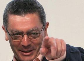 A Rajoy le 'crecen' los 'Gallardones'
