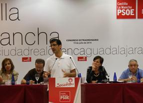 El PSOE dice que garantizará