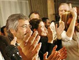 Aguirre apuesta por Rato para presidir Caja Madrid