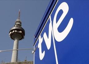 A TVE le 'cae' la primera denuncia del PP por maniupar una noticia en favor de Rubalcaba