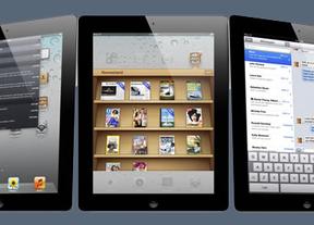 ¿El iPad 3? Puede presentarse en sociedad a principios de marzo