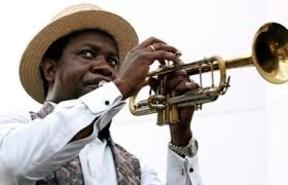 Más variedad, imposible: una semana de San Isidro de programación a tope en el Bogui Jazz