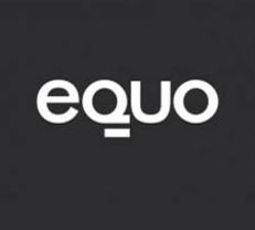 Equo, sin espacio en la televisión por cuestión de cálculos