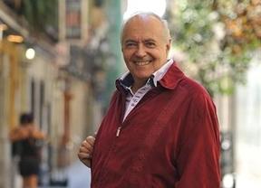 'Moreno Televisión': el productor y ventrílocuo tendrá su propio canal nacional