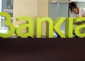 Bankia ofrece seguros con descuentos de hasta el 50%