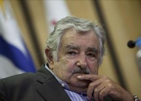 Jos� Mujica, la �ltima baja de la XXII Cumbre Iberoamericana