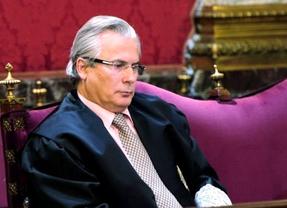 El Fiscal asegura que no pueden compararse los crímenes de Paracuellos con los del franquismo
