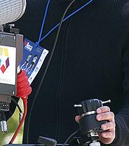 Ignacio González confirma que Telemadrid tiene las horas contadas