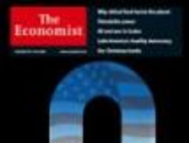 El PP, indignado con The Economist