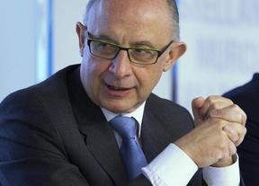 El Gobierno comienza a saldar deudas: se han pagado más de 9.000 millones a los proveedores