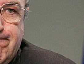 Pérez Vivas deplora investigación de la Fiscalía en su contra
