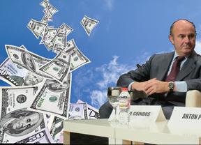 Radiografía real de la economía para 2015: ¿qué nos espera en este nuevo año de fin de crisis?