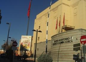 Madrid se vuelca con los emprendedores y proporciona asesorías a nuevos empresarios
