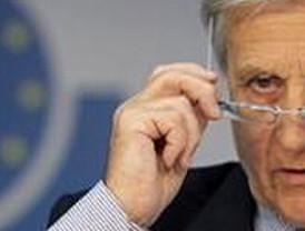 Cumbre de los Pueblos quiso hacer sombra a la de UE-América Latina, pero no lo logró