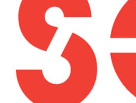 USO Murcia celebra este sábado su 50º Consejo Regional