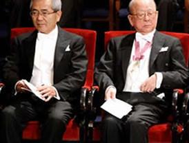 Premio Nobel de Química, a Heck, Negishi y Suzuki