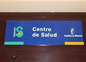 Los empresarios de Castilla-La Mancha, partidarios de cerrar los PAC que reciben una única visita