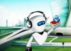 'Nube de Libros': la biblioteca virtual con la que Brasil quiere acabar con la piratería