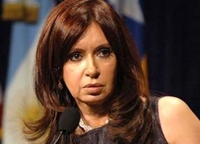 España corta el grifo al biodiésel argentino tras el conflicto con Repsol YPF