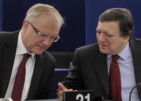 La Comisión Europea llevará a los jefes de Estado y de Gobierno ante los tribunales por 'congelar' a los eurofuncionarios