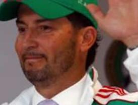 José Manuel de la Torre privilegia liga mexicana en su primera convocatoria