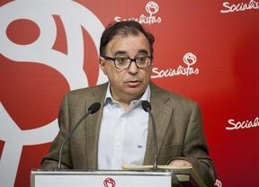 El PSOE pide más recursos en la sección de Hemato-Oncología Pediátrica de Toledo y Albacete