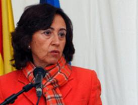 El MARM deroga la Indicación Geográfica 'Viñedos de España'