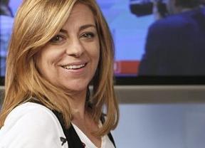 El PSOE responde que la Educación y la Sanidad son líneas rojas para la negociación