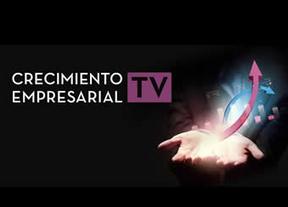 Crecimiento Empresarial TV