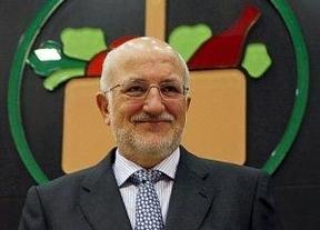 Juan Roig inyecta 20 millones en su 'Angels Capital' como impulso al emprendimiento