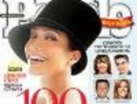 Los cien hispanos más influyentes, según revista