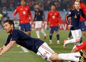 18-J: la Roja no quiere abdicar del Mundial ante Chile en un partido lleno de drama y que hay que ganar o... ganar