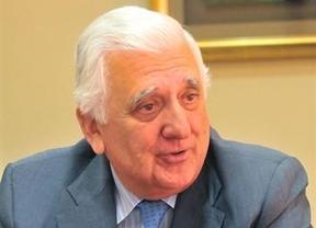 Empresarios andaluces creen discriminatorio el 'indulto' parcial de la banca a los desahucios graves