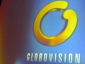 Gobierno asume control del 20% de acciones de Globovisión