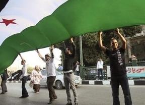 La violencia precipita cambios en el gobierno egipcio a unos días de las elecciones