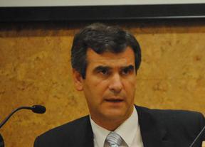 El PSOE asegura que el Tribunal Administrativo ha suspendido cautelarmente el procedimiento del