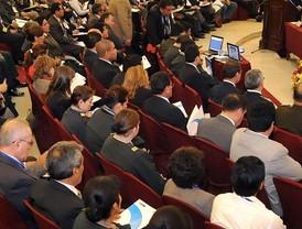 Duran pide anticipar aún más las elecciones ante la inoperancia del Gobierno