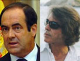 Primeras inquietudes en el tripartito catalán de Montilla