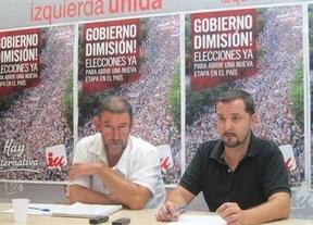 IU: Los colegios bilingües en Castilla-La Mancha tendrán sentido cuando la educación no está
