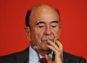 El Santander 'responde' a la Unión Europea publicando sus resultados con beneficios
