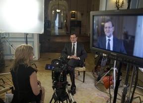 Gobierno y PP desmienten la supuesta censura para no emitir las respuestas de Rajoy sobre el 'caso Bárcenas'
