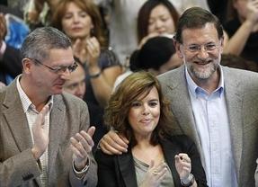 Así van las apuestas por los ministros de Rajoy: éstos son los favoritos