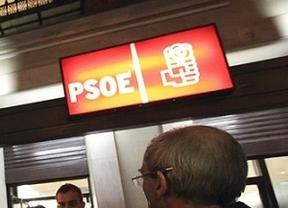 La 'otra cara' del Comité Federal del PSOE