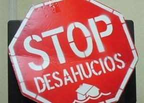 26.739 firmas apoyan en Castilla-La Mancha la dación en pago