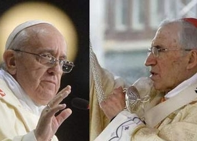 Misa de la familia: el Papa menciona el