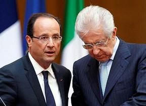 Francia e Italia desmienten al Gobierno de Rajoy: no se aliaron con España frente a la UE